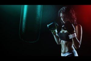 sac box noua fitness gym Craiova
